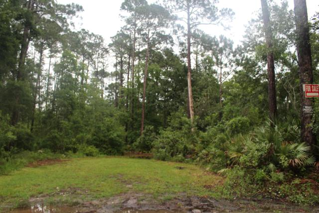 0 Brougham Ave, Jacksonville, FL 32246 (MLS #981856) :: Florida Homes Realty & Mortgage