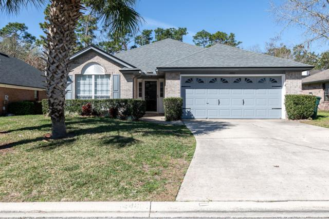 4480 Rocky River Rd W, Jacksonville, FL 32224 (MLS #981868) :: Ponte Vedra Club Realty | Kathleen Floryan