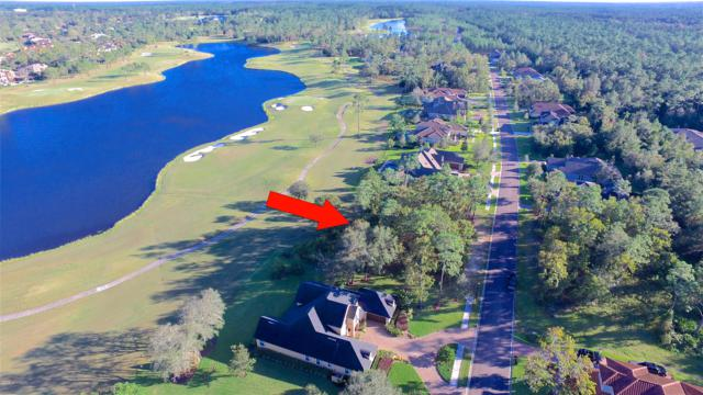 4385 Hunterston Ln, Jacksonville, FL 32224 (MLS #981916) :: EXIT Real Estate Gallery