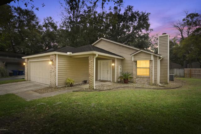 3532 Marsh Creek Dr, Jacksonville, FL 32277 (MLS #982002) :: EXIT Real Estate Gallery