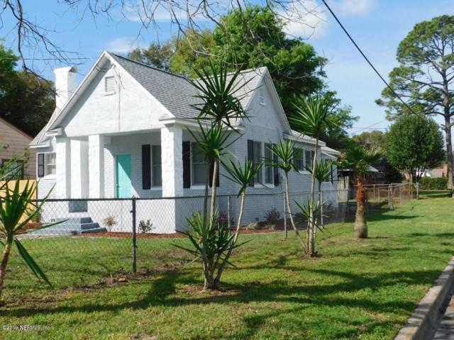 6732 Buffalo Ave, Jacksonville, FL 32208 (MLS #982017) :: EXIT Real Estate Gallery