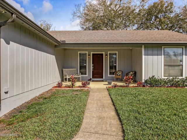 2651 Aldersgate Rd, Jacksonville, FL 32226 (MLS #982038) :: Florida Homes Realty & Mortgage