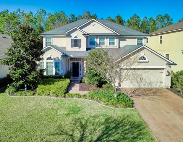 229 Cornwall Dr, Ponte Vedra, FL 32081 (MLS #982047) :: Florida Homes Realty & Mortgage