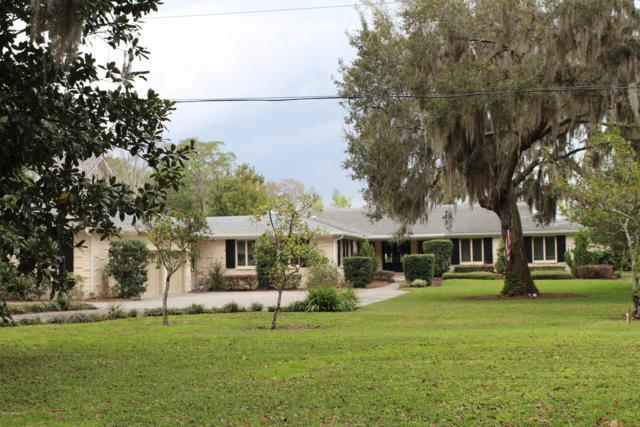 12322 Mandarin Rd, Jacksonville, FL 32223 (MLS #982049) :: Florida Homes Realty & Mortgage