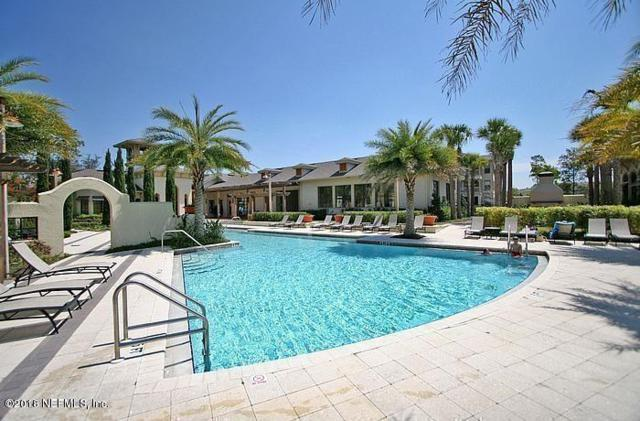12700 Bartram Park Blvd #1536, Jacksonville, FL 32258 (MLS #982072) :: EXIT Real Estate Gallery