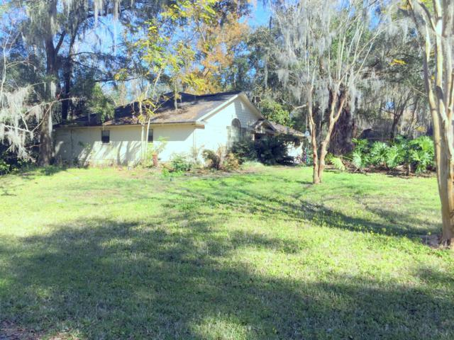 621 Remington Forest Dr, Jacksonville, FL 32259 (MLS #982082) :: EXIT Real Estate Gallery