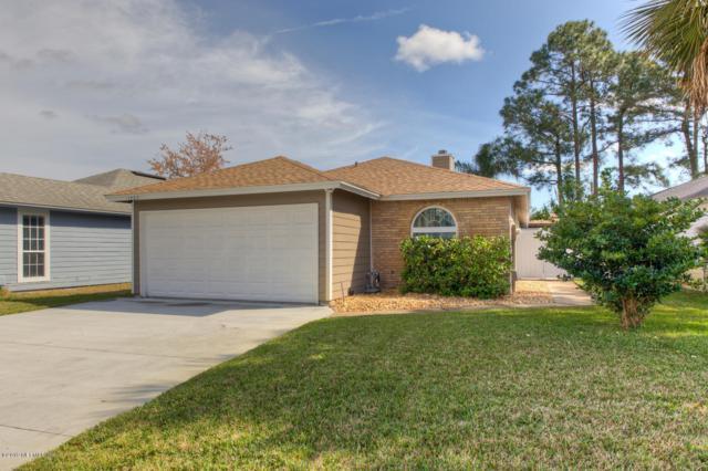 1727 Wildwood Creek Ln, Jacksonville, FL 32246 (MLS #982091) :: Florida Homes Realty & Mortgage