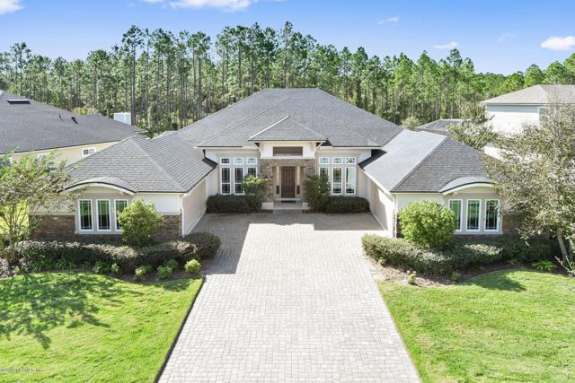 187 Appaloosa Ave, St Augustine, FL 32095 (MLS #982099) :: Home Sweet Home Realty of Northeast Florida