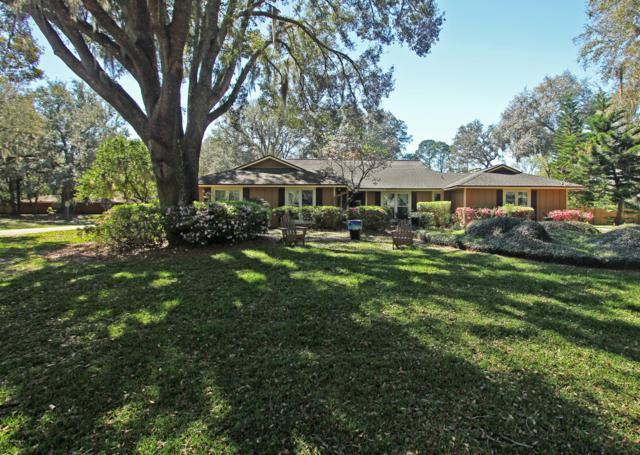 1882 Swiss Oaks St, St Johns, FL 32259 (MLS #982109) :: Florida Homes Realty & Mortgage