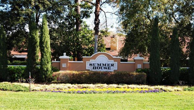 907 Shoreline Cir, Ponte Vedra Beach, FL 32082 (MLS #982110) :: EXIT Real Estate Gallery