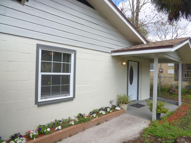 8739 Eaton Ave, Jacksonville, FL 32211 (MLS #982128) :: EXIT Real Estate Gallery