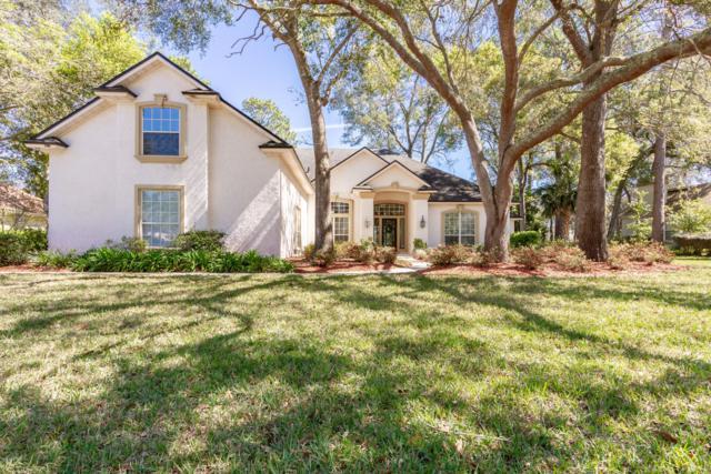 823 Chicopit Ln, Jacksonville, FL 32225 (MLS #982129) :: EXIT Real Estate Gallery