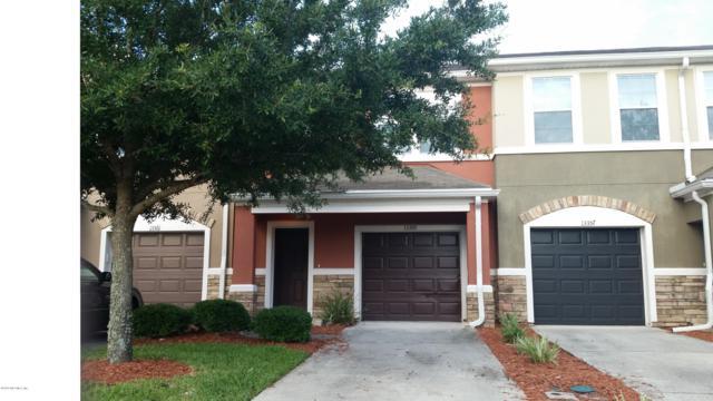 13359 Solar Dr, Jacksonville, FL 32258 (MLS #982166) :: The Hanley Home Team