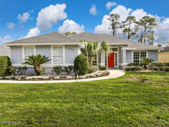 4271 Eagles View Ln, Jacksonville, FL 32277 (MLS #982179) :: Florida Homes Realty & Mortgage