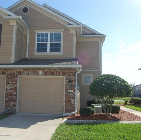 6854 Roundleaf Dr, Jacksonville, FL 32258 (MLS #982218) :: Florida Homes Realty & Mortgage