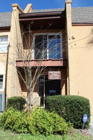 382 Raleigh Rd, Jacksonville, FL 32225 (MLS #982222) :: eXp Realty LLC | Kathleen Floryan