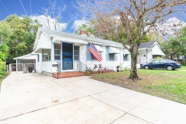 3039 Plum St, Jacksonville, FL 32205 (MLS #982227) :: Home Sweet Home Realty of Northeast Florida