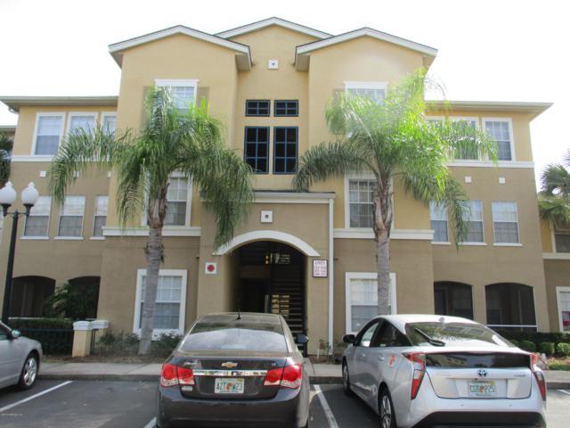 3591 S Kernan Blvd #311, Jacksonville, FL 32224 (MLS #982245) :: Florida Homes Realty & Mortgage
