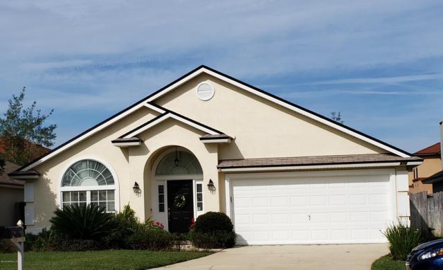 874 S Lilac Loop, Jacksonville, FL 32259 (MLS #982254) :: EXIT Real Estate Gallery
