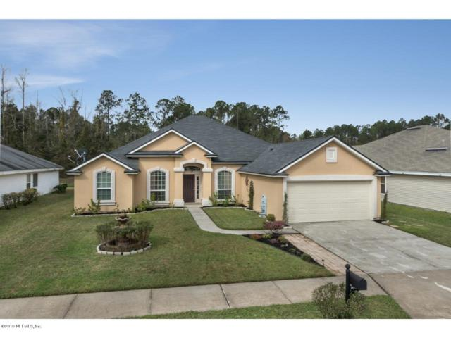9910 Timber Falls Ln, Jacksonville, FL 32219 (MLS #982285) :: EXIT Real Estate Gallery