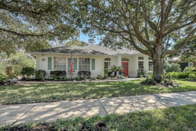 34 Sea Winds Ln, Ponte Vedra Beach, FL 32082 (MLS #982289) :: Home Sweet Home Realty of Northeast Florida