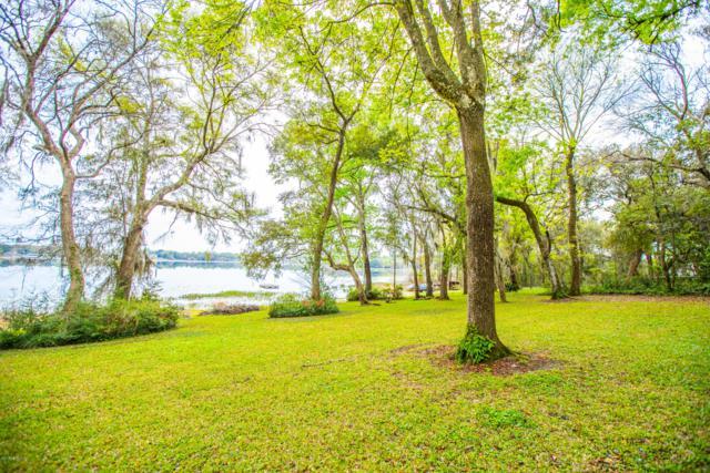 6025 Klare Dr, Keystone Heights, FL 32656 (MLS #982300) :: CrossView Realty