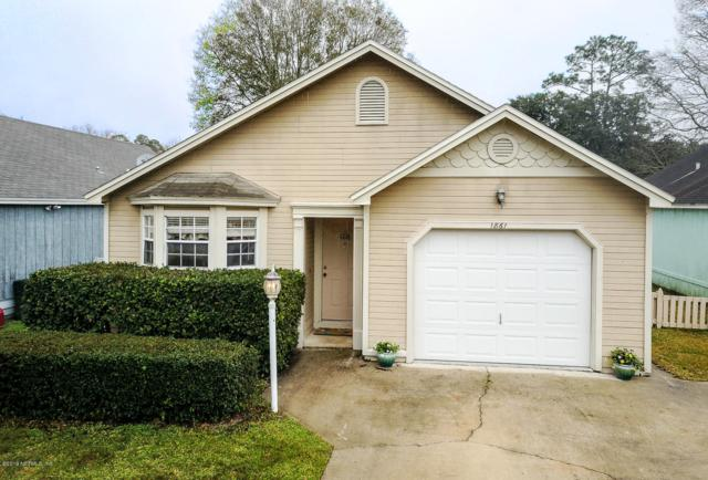 1861 Alberta Ct N, Middleburg, FL 32068 (MLS #982308) :: The Hanley Home Team