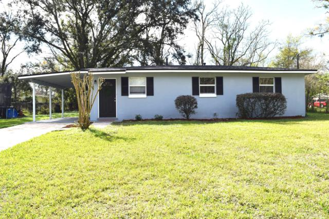 6774 Miss Muffet Ln N, Jacksonville, FL 32210 (MLS #982328) :: EXIT Real Estate Gallery