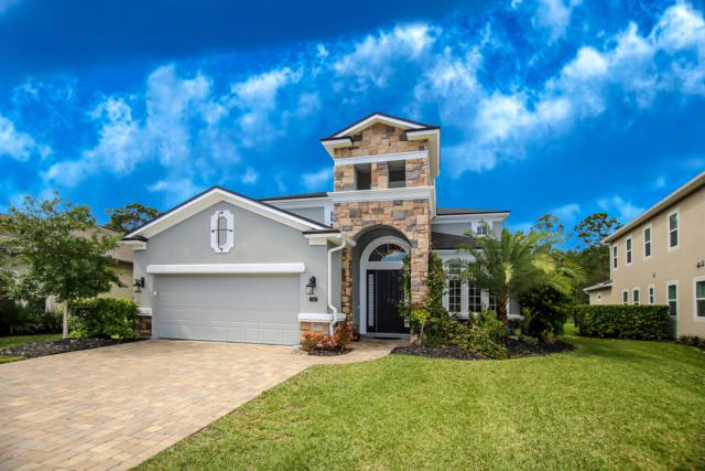 120 Tarpon Bay Ct, Ponte Vedra, FL 32081 (MLS #982331) :: Home Sweet Home Realty of Northeast Florida