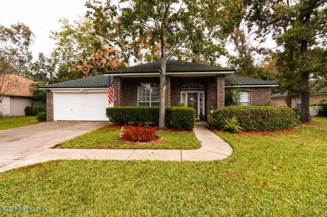 14631 Greenover Ln, Jacksonville, FL 32258 (MLS #982332) :: EXIT Real Estate Gallery
