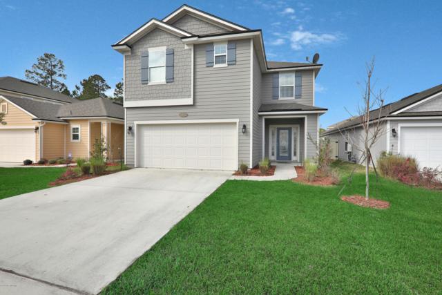 4821 Reef Heron Cir, Jacksonville, FL 32257 (MLS #982335) :: EXIT Real Estate Gallery
