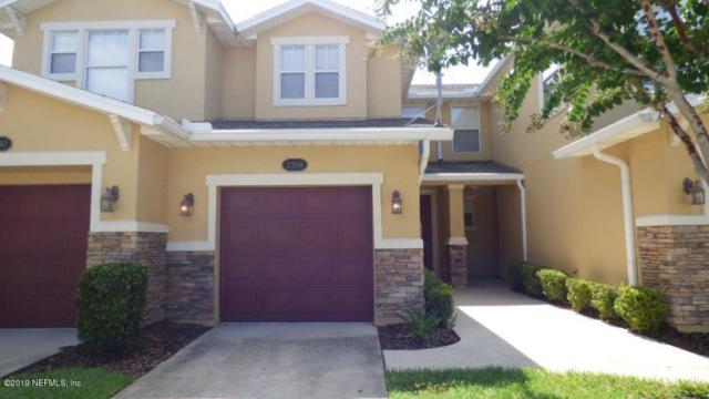 2338 Red Moon Dr, Jacksonville, FL 32216 (MLS #982336) :: Ponte Vedra Club Realty | Kathleen Floryan