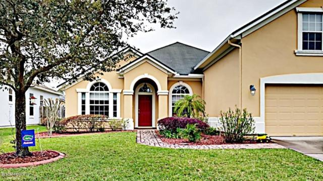 3066 Covenant Cove Dr, Jacksonville, FL 32224 (MLS #982343) :: Florida Homes Realty & Mortgage