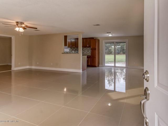 2806 Canyon Ct, Orange Park, FL 32065 (MLS #982345) :: EXIT Real Estate Gallery