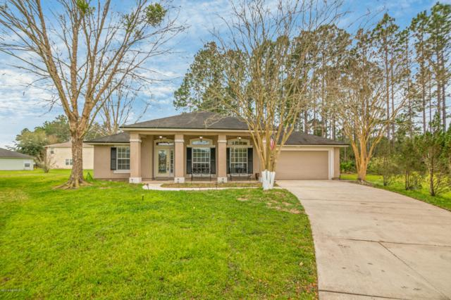 7436 Hawks Cliff Ct, Jacksonville, FL 32222 (MLS #982371) :: Florida Homes Realty & Mortgage