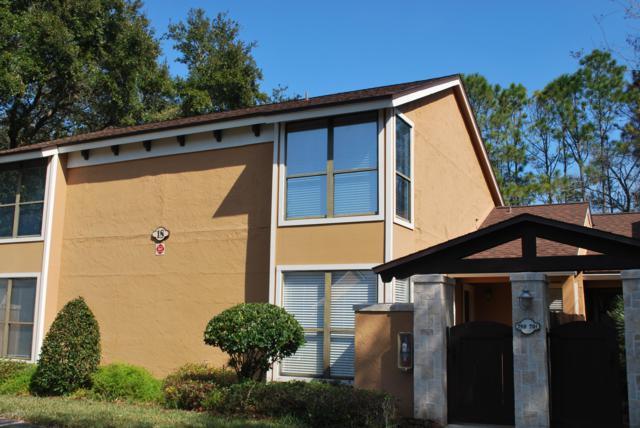 789 Sandpiper Ln, Ponte Vedra Beach, FL 32082 (MLS #982374) :: EXIT Real Estate Gallery