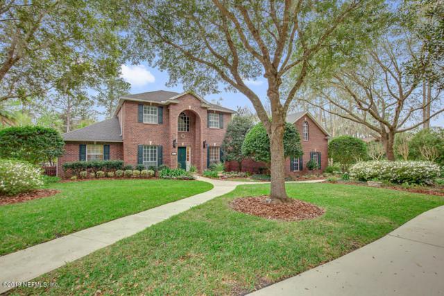 2610 Sims Cove Ln, Jacksonville, FL 32223 (MLS #982376) :: Berkshire Hathaway HomeServices Chaplin Williams Realty