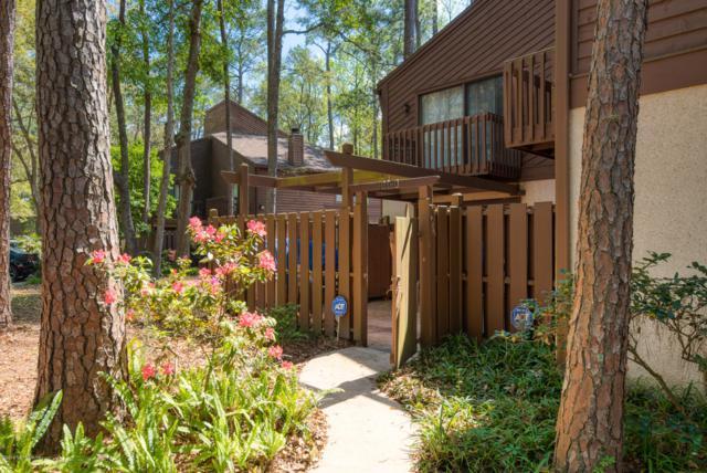 10360 Bigtree Ln, Jacksonville, FL 32257 (MLS #982378) :: EXIT Real Estate Gallery