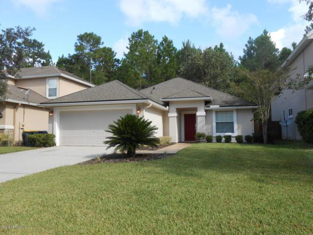 14017 Devan Lee Dr N, Jacksonville, FL 32226 (MLS #982386) :: The Hanley Home Team