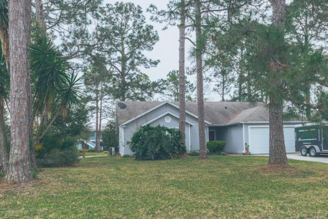 13064 Annandale Dr S, Jacksonville, FL 32225 (MLS #982389) :: Florida Homes Realty & Mortgage