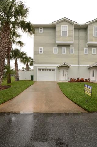 107 17TH Ave S B, Jacksonville Beach, FL 32250 (MLS #982397) :: Florida Homes Realty & Mortgage