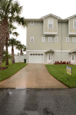 107 17TH Ave S B, Jacksonville Beach, FL 32250 (MLS #982397) :: Ponte Vedra Club Realty | Kathleen Floryan