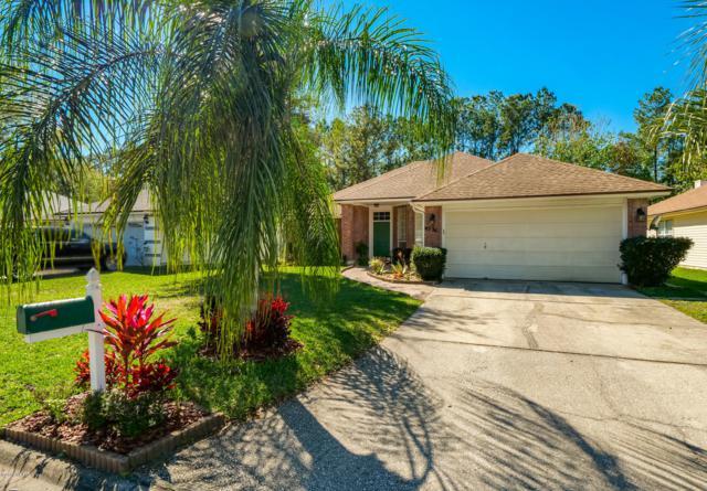 9526 Bent Oak Ct, Jacksonville, FL 32257 (MLS #982403) :: Florida Homes Realty & Mortgage