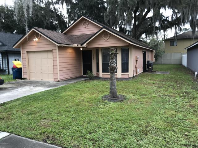 10623 Northwyck Dr, Jacksonville, FL 32218 (MLS #982407) :: Florida Homes Realty & Mortgage