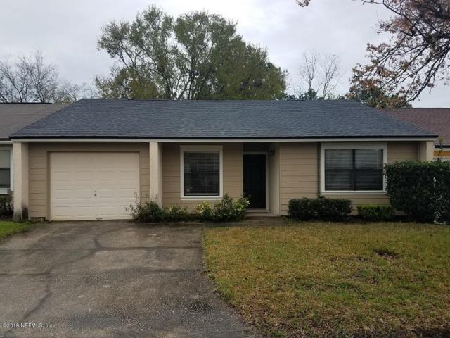 3548 Tremolino Way, Jacksonville, FL 32223 (MLS #982410) :: EXIT Real Estate Gallery