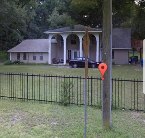 4116 Ribault River Ln, Jacksonville, FL 32208 (MLS #982411) :: Berkshire Hathaway HomeServices Chaplin Williams Realty