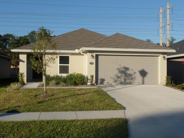 1329 Biscayne Grove Ln, Jacksonville, FL 32218 (MLS #982417) :: EXIT Real Estate Gallery