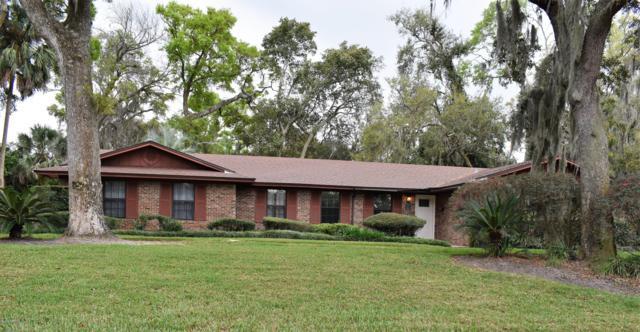 11324 Harbour Woods Rd S, Jacksonville, FL 32225 (MLS #982420) :: EXIT Real Estate Gallery