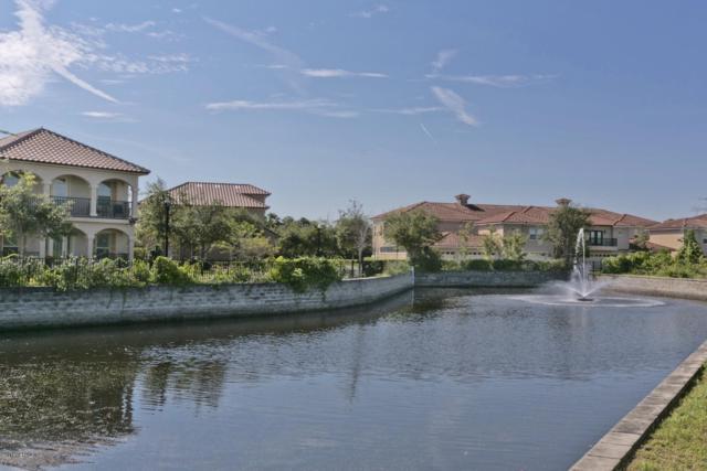 13351 Princess Kelly Dr, Jacksonville, FL 32225 (MLS #982438) :: EXIT Real Estate Gallery