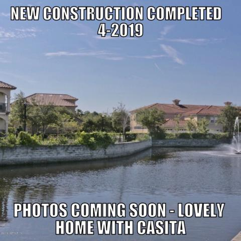 749 Providence Island Ct, Jacksonville, FL 32225 (MLS #982446) :: EXIT Real Estate Gallery